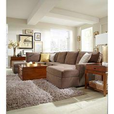 Ashley Furniture Signature Design Truscotti Cafe Raf Sofa Bed Mattress Sale