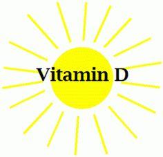 Health-Benefits-Of-Sunlight