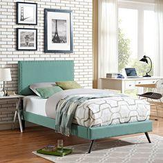 Fabric Rondeurs Pinterest Fabrics