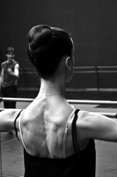 Ballet Nacional Sodre, do Uruguai by Ilan  Pellenberg on 500px