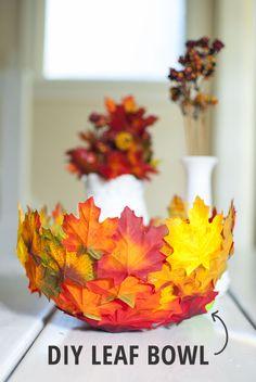 DIY-leaf-bowl-1b