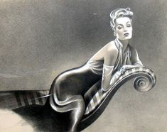 george-stavrinos-illustrations-8