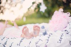 Chubby Cheek Photography Houston, TX Natural Light Photographer » Houston Baby, Child, and Family Photographer