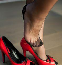 sexi feet, foot fetish, ww laidback, stock feet