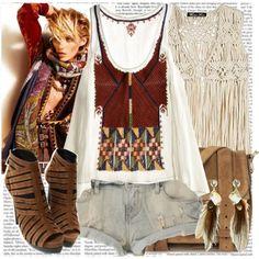 #female  #fashion trends