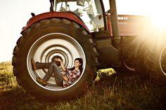 Unique, stunning senior pictures from Hays, Kansas Stremel PhotographyStremel Photography & DesignHays KS wedding and portrait photographer Kelsey Stremel
