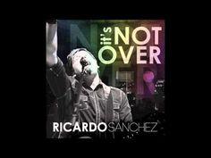 Ricardo Sanchez - It...