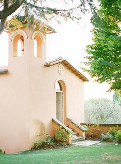 tuscani, ktmerri, tuscany italy, chapel, countri church