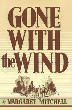 Hands down...my ALL-TIME favorite book and movie...EVER!!!