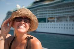 Saving on Cruises | Stretcher.com - Don't let your wallet get washed overboard