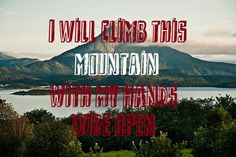 favorit place, mountain, beauti place, pretti place, natur, sceneri, river