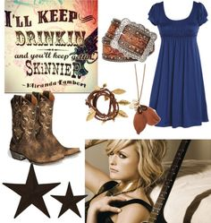 """""""Untitled #163"""" by smalltowngirl15 on Polyvore"""