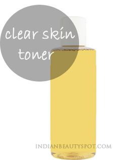 Malic and lactic acids found in the apple cider vinegar helps to soften and exfoliate your skin, reduces dark spots,...