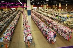 store shop, sale shop, consign sale, stuff, consign store
