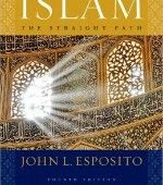 Mecca, Mosques, & Muhammad: Islam & the West BY VICTORIA CAPLINGER (Library Journal, Collection Development, 5/5/2014) [click through for article]