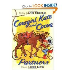Best Practices 4 Teaching--Sharing Educational Successes: Common Core Texts for 2nd Grade: Unit 2--The Wild West