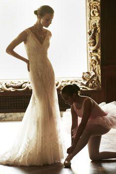 BHLDN 2014 Fall Collection | Bridal Musings Wedding Blog 20