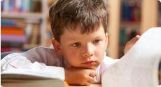 Teachersfirst: 100 Best Books for kids