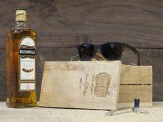 stylish sunglass, whiskey barrels