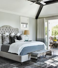 Master Bedroom Idea 39 S On Pinterest Contemporary Bedroom Traditional Bedroom And Master Bedrooms