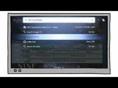 ▶ What is Google TV? - YouTube
