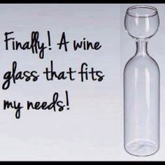 Love this! mothers day, drinking, funni, wine glass, bottles, wine night, families, wine wednesday, drinks