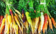 Groupon - $ 12.50 for a Box of Produce at Swamp Rabbit Cafe and Grocery ($ 25 Value). Groupon deal price: $12.50
