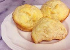 Fluffy Gluten Free Buttermilk Biscuits   Gluten Free Recipes   Gluten Free Recipe Box