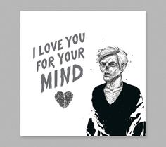 #ZOMBIE #Valentine from little joisel