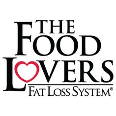 For those who love to eat but wish they could lose a few pounds, the Food Lovers Fat Loss System has been designed with them in mind. Read more at http://detoxweightlossinfo.com/food-lovers-diet-review/#ZZpmDL5GCKmZWEgj.99
