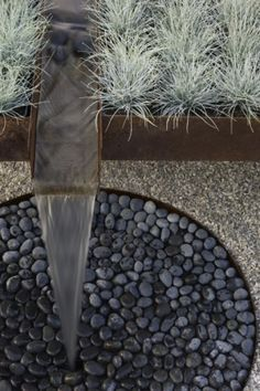 Future Feast in the Garden of Flow/Accumulation « S BIAGGI sculptural landscapes S BIAGGI sculptural landscapes