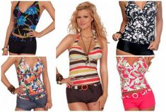 tankini-top-and-bott