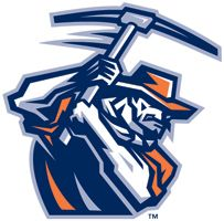 You can't go wrong with UTEP Athletics! Picks Up Miners!