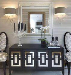 hotel interiors, mirror, decor, interior design, design homes, house design, home interiors, design interiors, architecture interiors