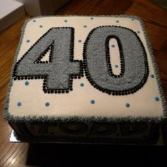 40th-Birthday-Cake-Ideas-For-Men-Pictures-300x300.jpg 300×300 pixels