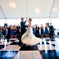 Wedding Music - Wedding Songs