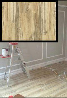 Flooring on pinterest pine floors lumber liquidators for Donar oak flooring