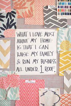 from Caitlin Wilson Textiles
