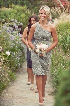 hans faden winery - napa wedding - wedding chicks - Carlie Statsky Photography - bridesmaid ideas