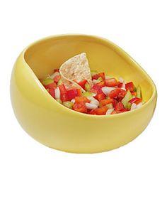 Salsabol from Uncommon Goods, $13, #dailyfinds