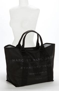 everyth, marc jacobs, perfect