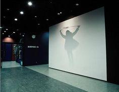 Light & Shadow! Conceptual Surreal Art By Kumi Yamashita