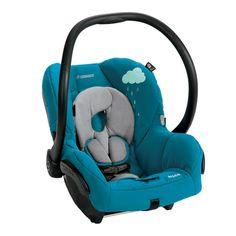 Maxi Cosi Mico Infant Car Seat Car Seat Finder  $189