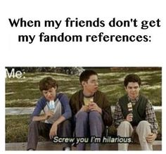 disney movies, nerd, fangirl funny disney, life, funni