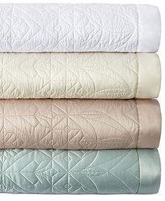 Bed Dressing On Pinterest Quilt Sets Comforter Sets And