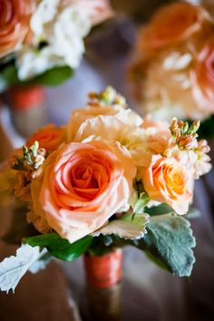pink-and-ivory-wedding-flowers