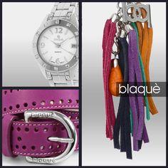 www.blaque.com.ar