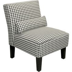 I pinned this Berne Side Chair from the French Farmhouse event at Joss and Main!