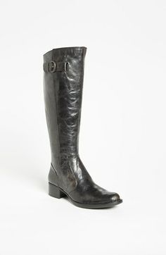 Børn 'Roxie' Boot (Nordstrom Exclusive) (Online Only Color) | Nordstrom  hmmmmm.