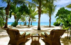beach resorts, best vacation places, the bay, dream, bay antigua